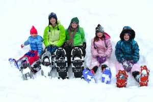 Snow-Shoe-ing-Ice-Carving-Other-Offbeat-Winter-Activities-to-Try-MainPhoto